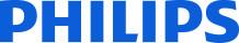 PHILIPS logo 40pix